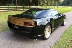 gold-rear-3
