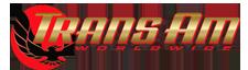 TransAm Worldwide